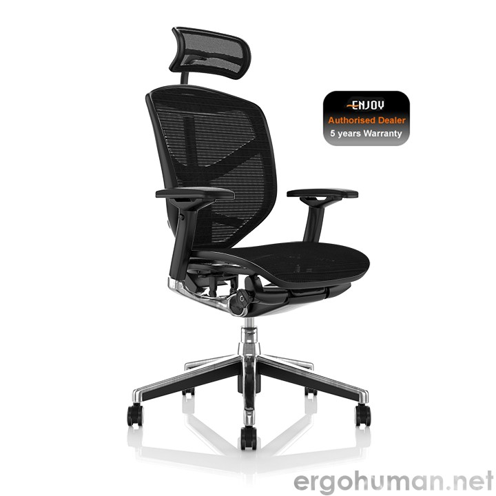 Enjoy Elite Office Chair